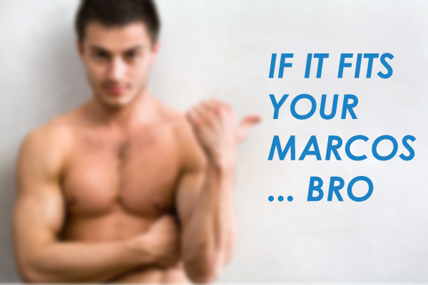 If It Fits Your Macros... How To Do It