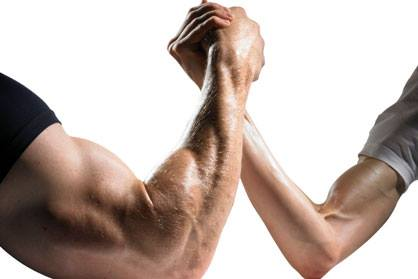 'Starting Strength' Mistakes For Skinny Guys…
